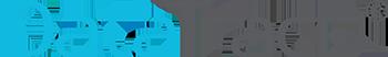 DataTrace Information Services LLC