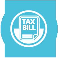 Basic tax service