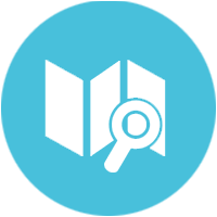 Search Better, Faster with Mapping and Enhanced Indexing