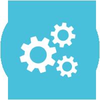 DataTrace Title Automation