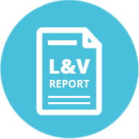DataTrace Legal & Vesting (L&V)