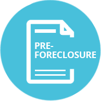 DataTrace Pre-Foreclosure Report