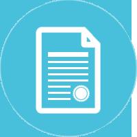 DataTrace Title Reports