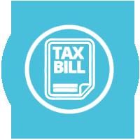 full tax