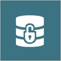 Data Trace XML Data Access
