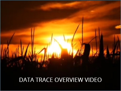ata Trace Video Overview