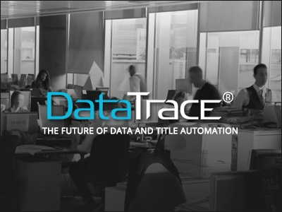The Future of Data Video
